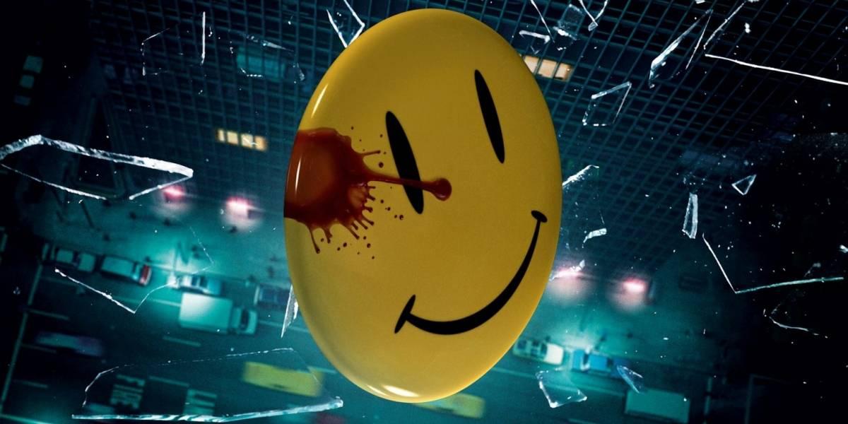 Watchmen: nova série da HBO ganha o primeiro teaser; confira
