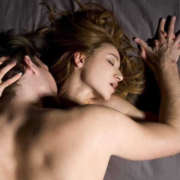 sexualpositionswomenenjoy6j6g-ac8f55c14bfe6aa77a45247e774ce494.jpg