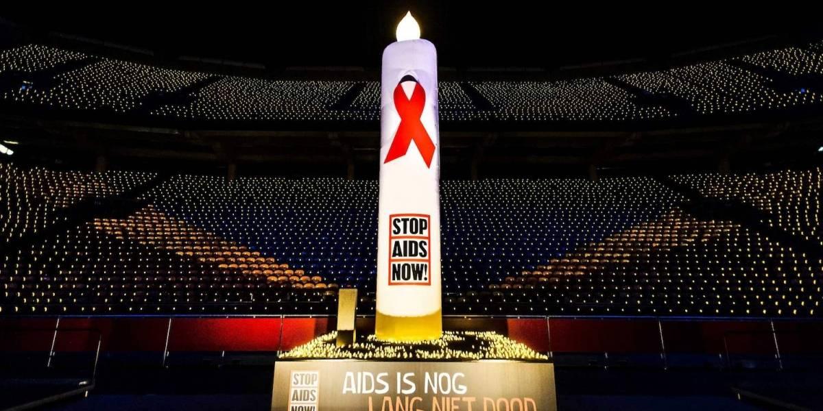 Logran eliminar VIH en pacientes con trasplantes de células madre