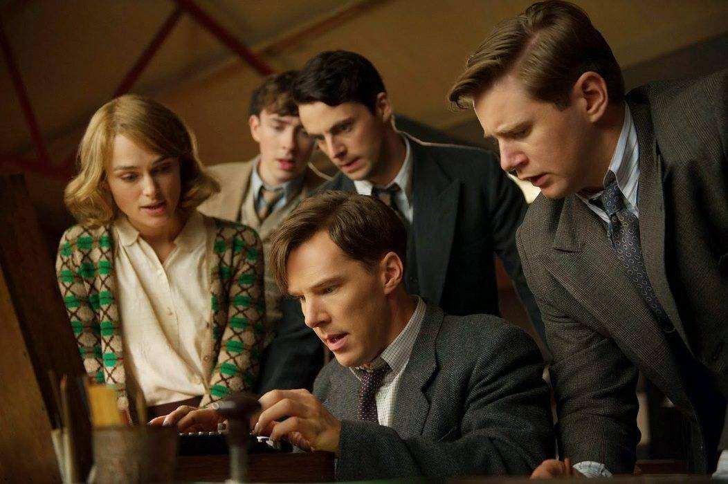 theimitationgame-1e839bac62520635a4426f9d3be387d0.jpg