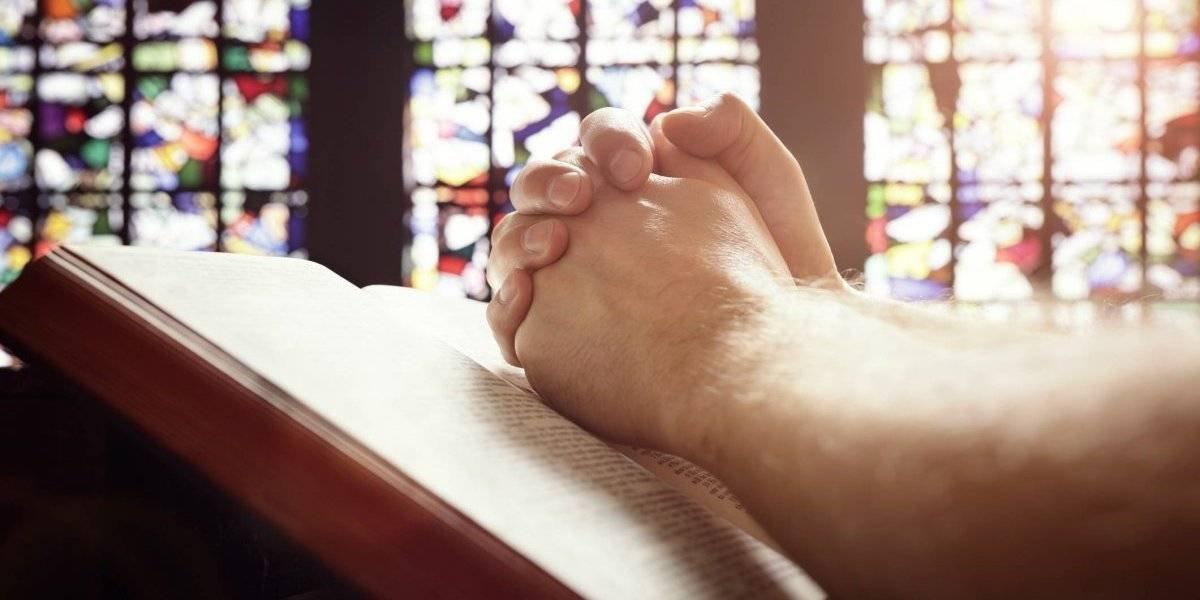 Arquidiócesis de Washington publica lista de sacerdotes pedófilos