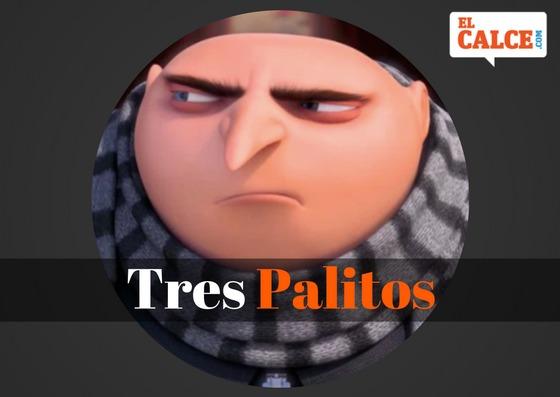 trespalitos-141c47adbaea44f6f9da08fdf4310161.jpg