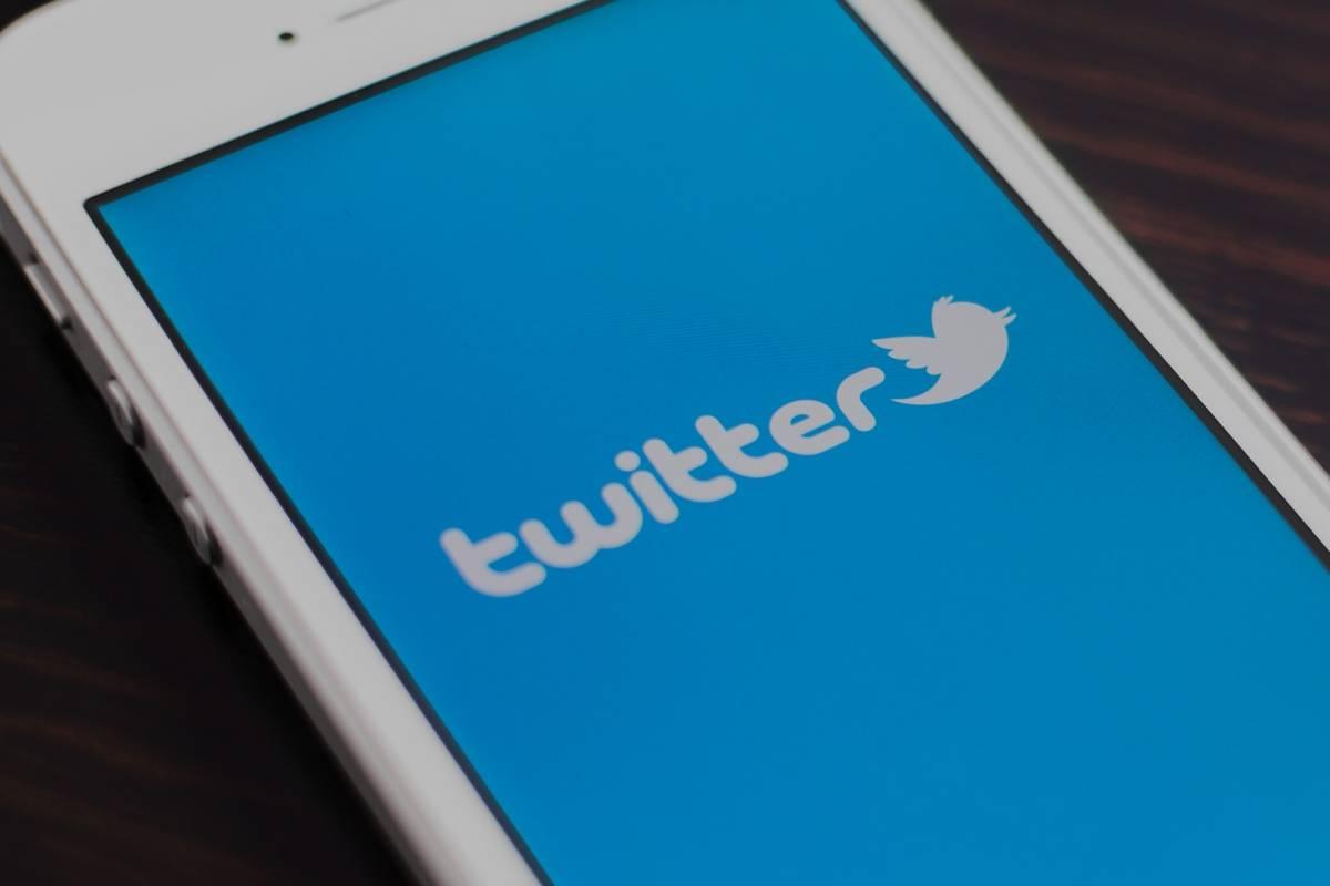 Chile: Esto fue lo más hablado y comentado en Twitter en 2018