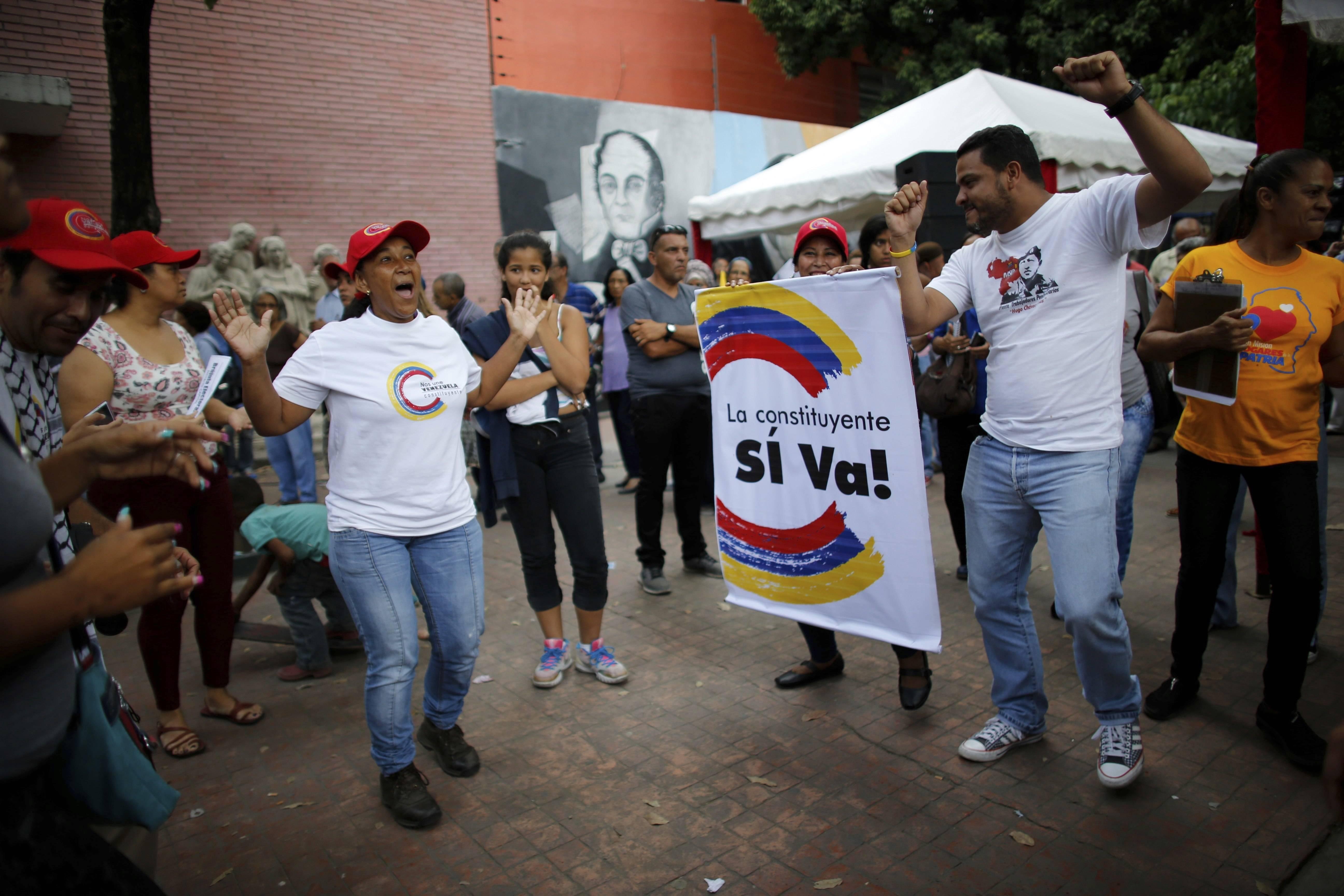 venezuelacrisispuer-17064177165f3dd9273282df211c0faa.jpg
