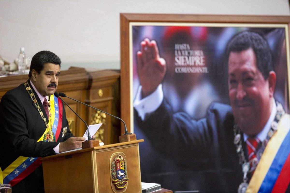 venezuelaguyanapuer-4040d6b253ffea4e3ec09e2f2454eeb0.jpg