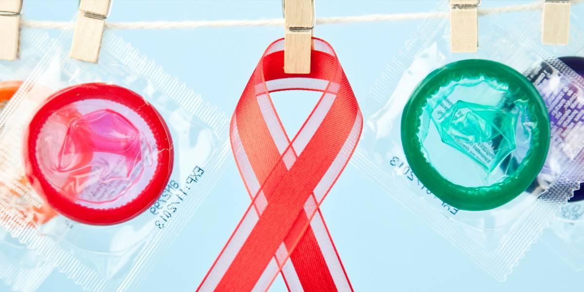 Científicos eliminan VIH en seis pacientes con tratamiento de células madre