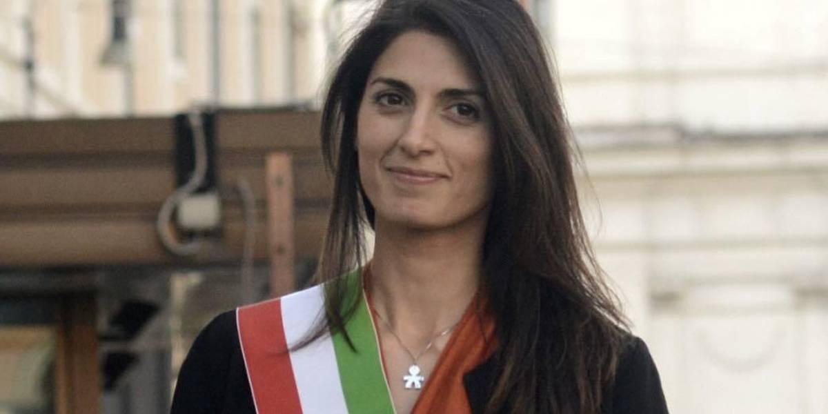 Roma rebatizará ruas que homenageiam fascistas
