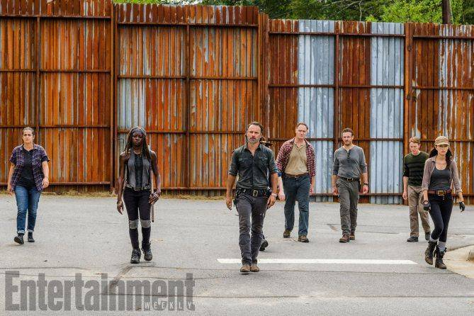 walkingdeadsegundamitadtemporada5-a908925e16318db8d67d8586533cf4dd.jpg