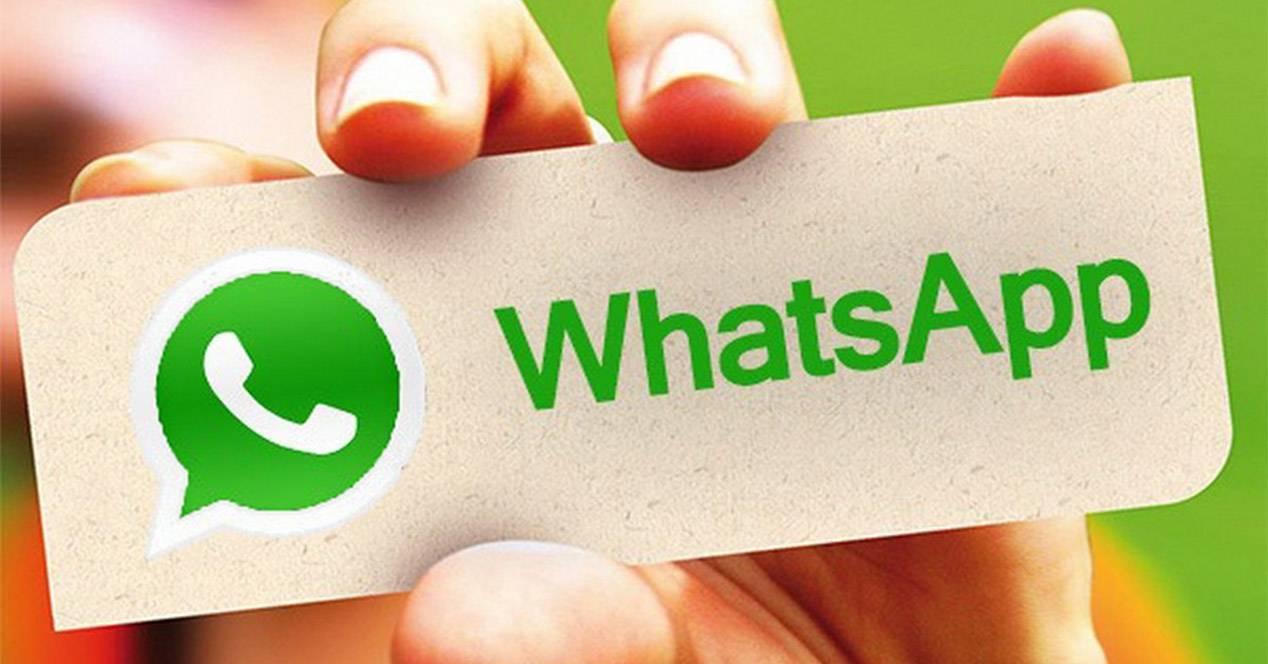 whatsappnotificaciones-52c8e9b15957b0b4e22770e65e92614a.jpg