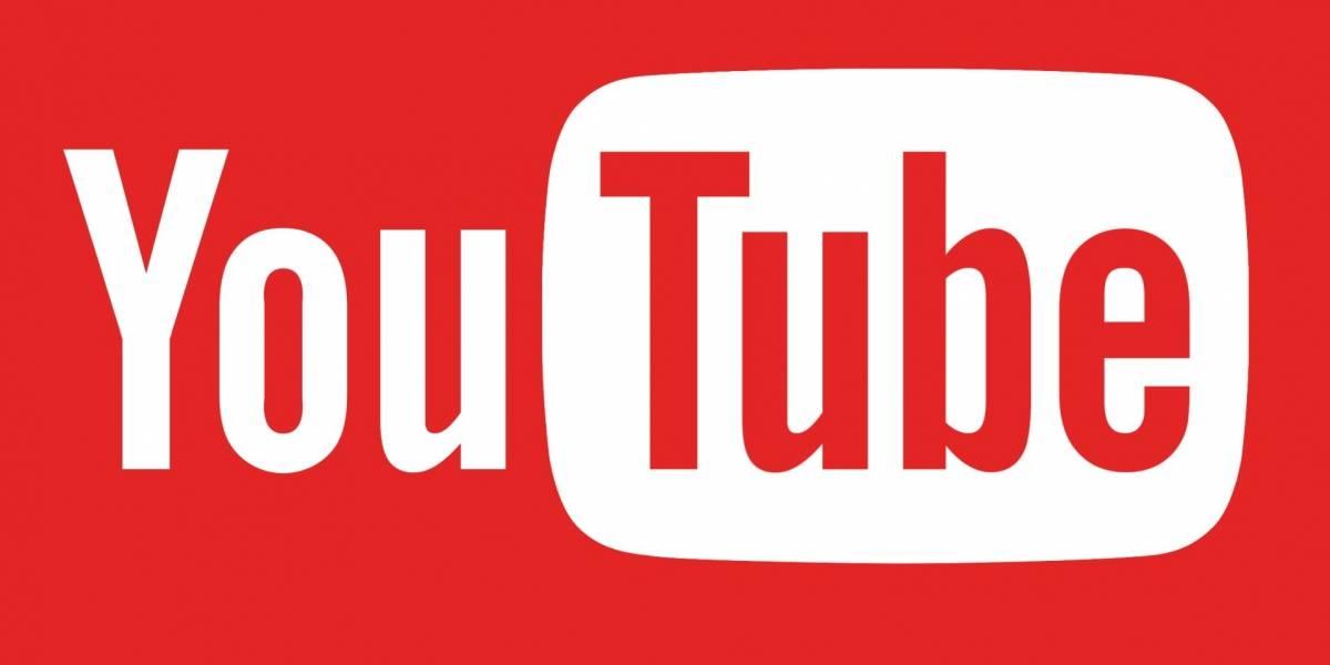 Se reporta caída de YouTube a nivel mundial [Actualizado]