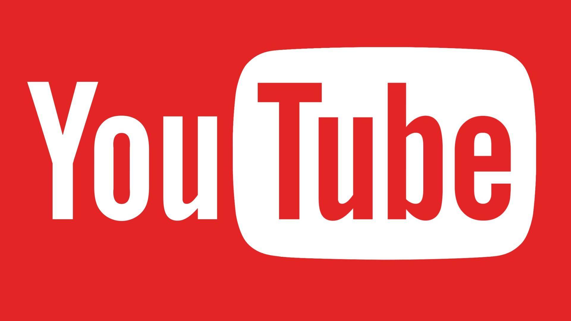Se reporta caída de YouTube a nivel mundial