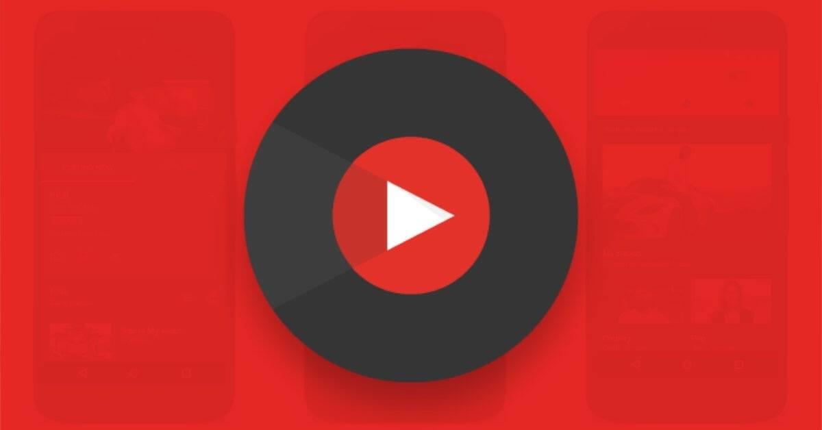 youtubemusicpremium-016713bdd131de9889264ae61ab84331.jpg