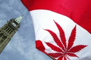 https://www.metroecuador.com.ec/ec/bbc-mundo/2018/10/17/legalizacion-de-la-marihuana-en-canada-canopy-growth-la-empresa-con-inversiones-en-chile-y-colombia-que-mas-se-beneficia-de-la-nueva-ley.html