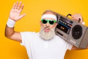 Las 9 señales biológicas que indican que estás envejeciendo