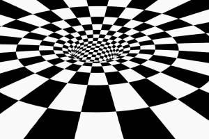 https://www.publimetro.com.mx/mx/bbc-mundo/2018/10/16/que-nos-ensenan-las-mejores-ilusiones-opticas-del-ano-sobre-nuestro-cerebro.html