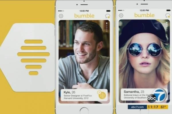 4 aplicaciones de citas que quizás no conozcas ¡Tinder no