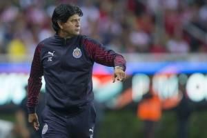 https://www.publimetro.com.mx/mx/deportes/2018/10/17/tecnico-chivas-aprueba-la-llegada-del-tata-martino-al-tricolor.html