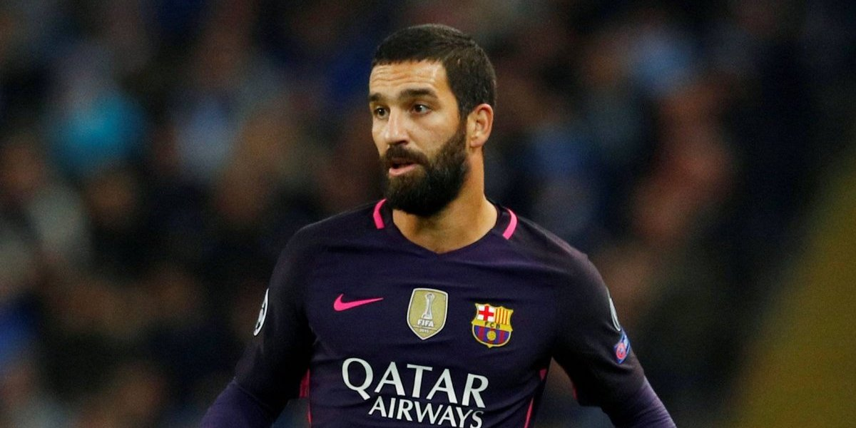 Jogador do Barcelona pode pegar até 12 anos de cadeia
