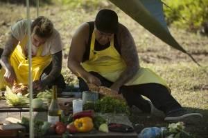MasterChef Profissionais: 'Os chefs ficaram chateados de me eliminar', diz Thales