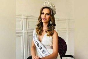 Viralizan foto nunca antes vista de Ángela Ponce antes de ser mujer