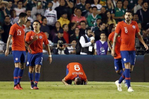 Arturo Vidal deja claro cuál es su gran propósito en el Barcelona