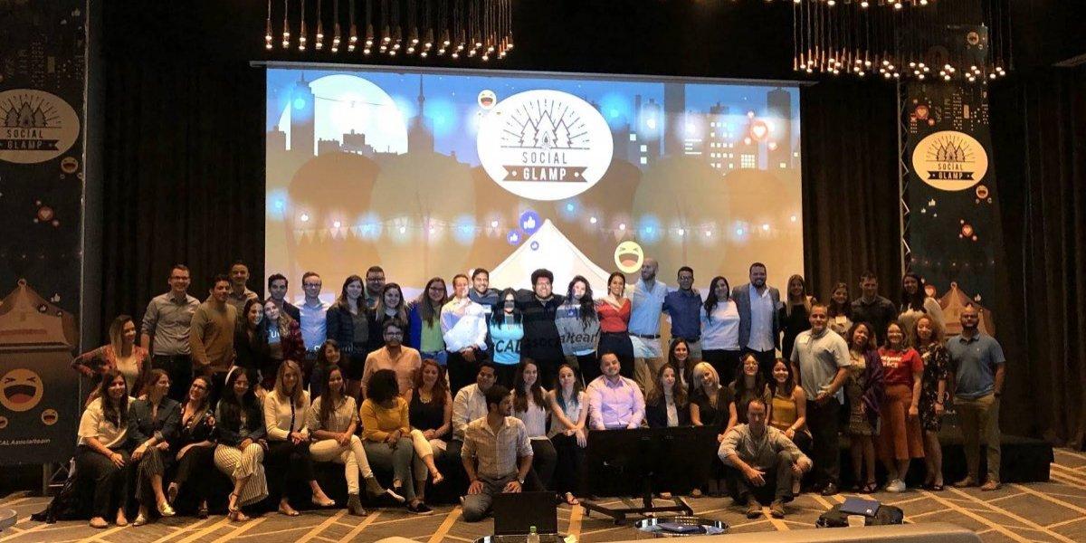 Reconocen a La Concha Resort por sus iniciativas de mercadeo digital