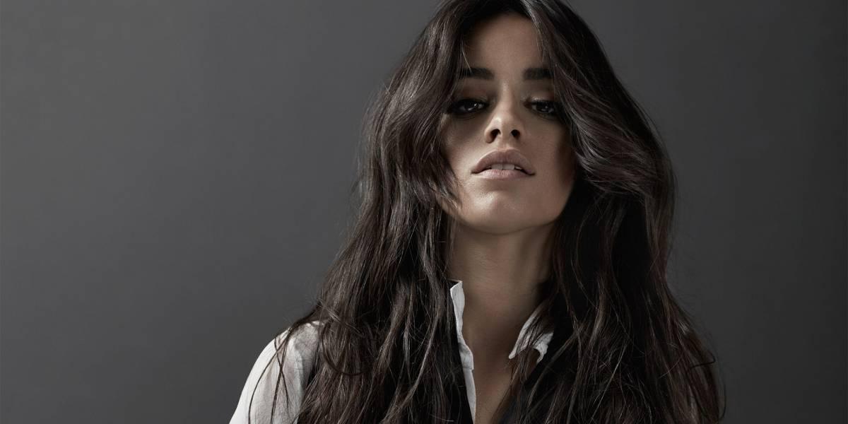 """Camila Cabello en la previa de su concierto en Chile: """"El éxito no es eterno"""""""