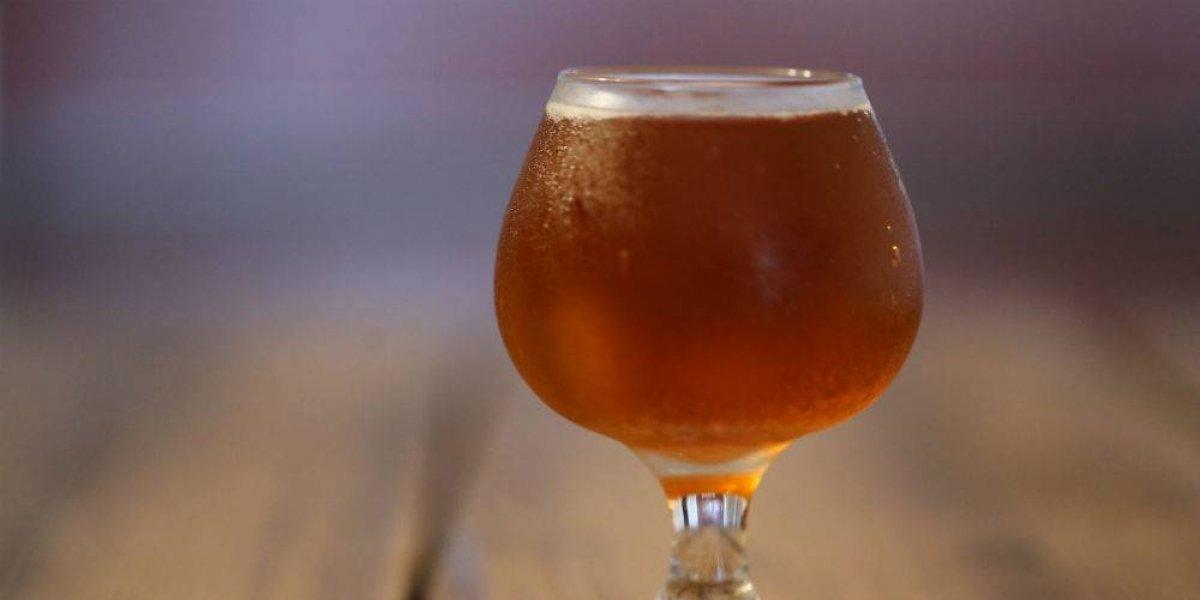 El cambio climático podría causar un aumento en el precio de la cerveza