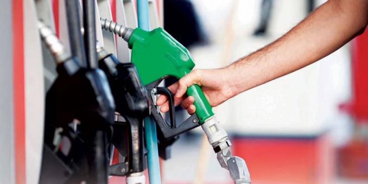 """PRM dice alza combustibles es por """"permisividad"""" del PLD"""