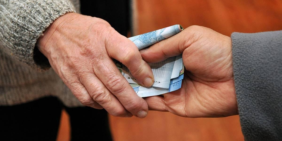 RD ocupa puesto 22 en corrupción según el Foro Económico