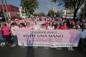 obesidad-sobrepeso-propensas-a-las-mexicanas-al-cancer-mama
