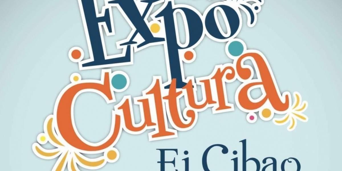 "Ministerio de Cultura realizará este fin de semana la exposición ""Ei Cibao en Santo Domingo"""