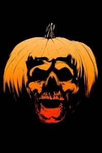 halloweenii1981-7f3780d67e6f7de16ce4c87edf165b62.jpg
