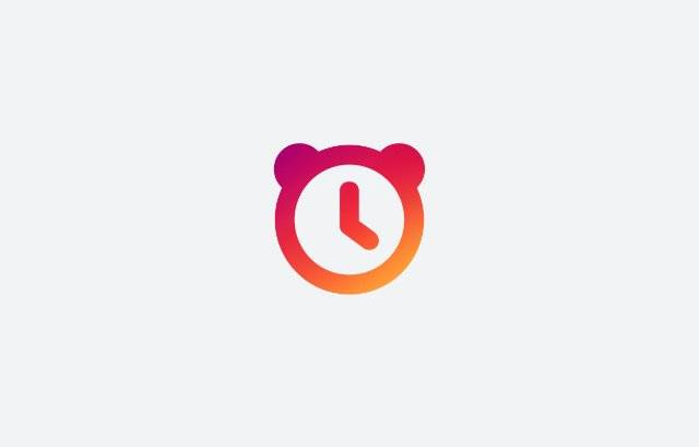 Aplicación Alarmy
