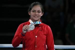 https://www.publimetro.com.mx/mx/deportes/2018/10/17/jennifer-carrillo-mexicana-conquista-la-primera-medalla-olimpica-box.html