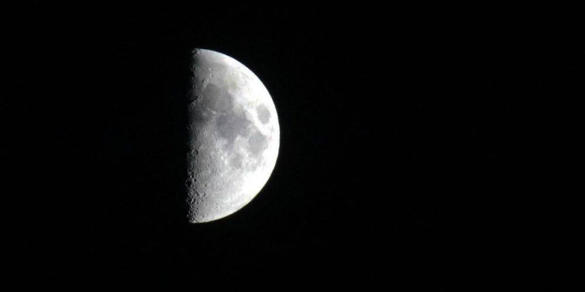 """China lanzará una """"luna artificial"""" en 2020"""