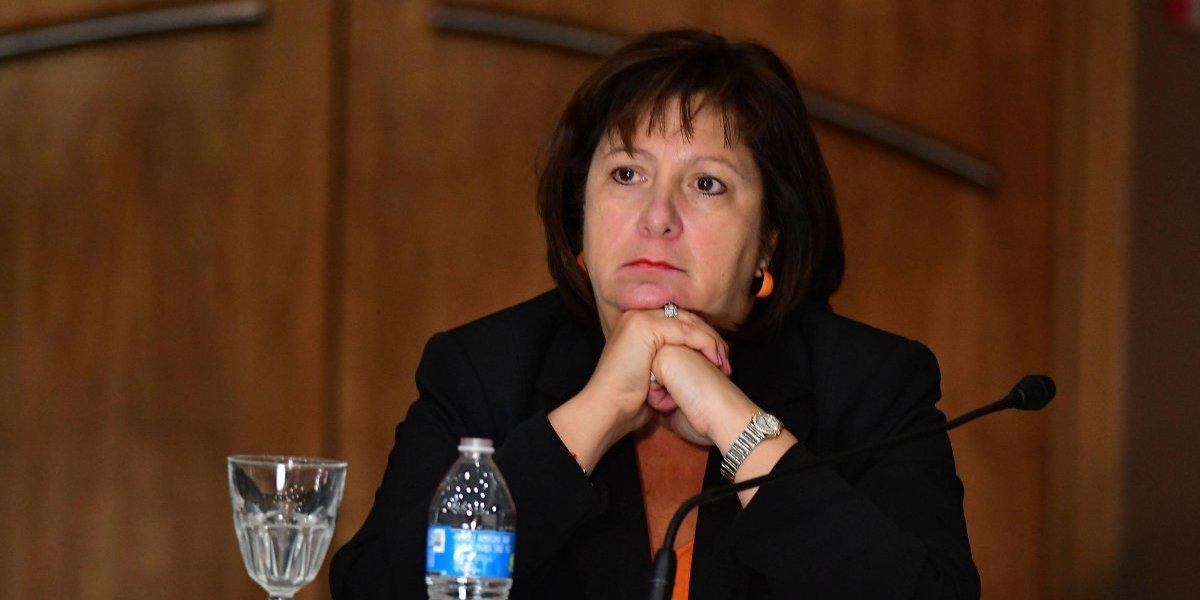 Junta contratará asesor para posibles reclamaciones tras informe de la deuda