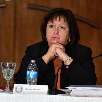 Confiada la Junta en alcanzar un acuerdo en torno al nuevo plan de ajuste