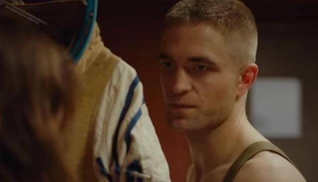 Pattinson