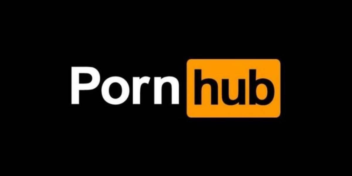 Las visitas a Pornhub se dispararon luego de la caída de Facebook, WhatsApp e Instagram
