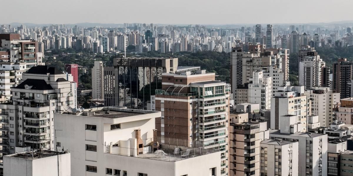 Projeto urbanístico visa atrair moradores ao centro de São Paulo