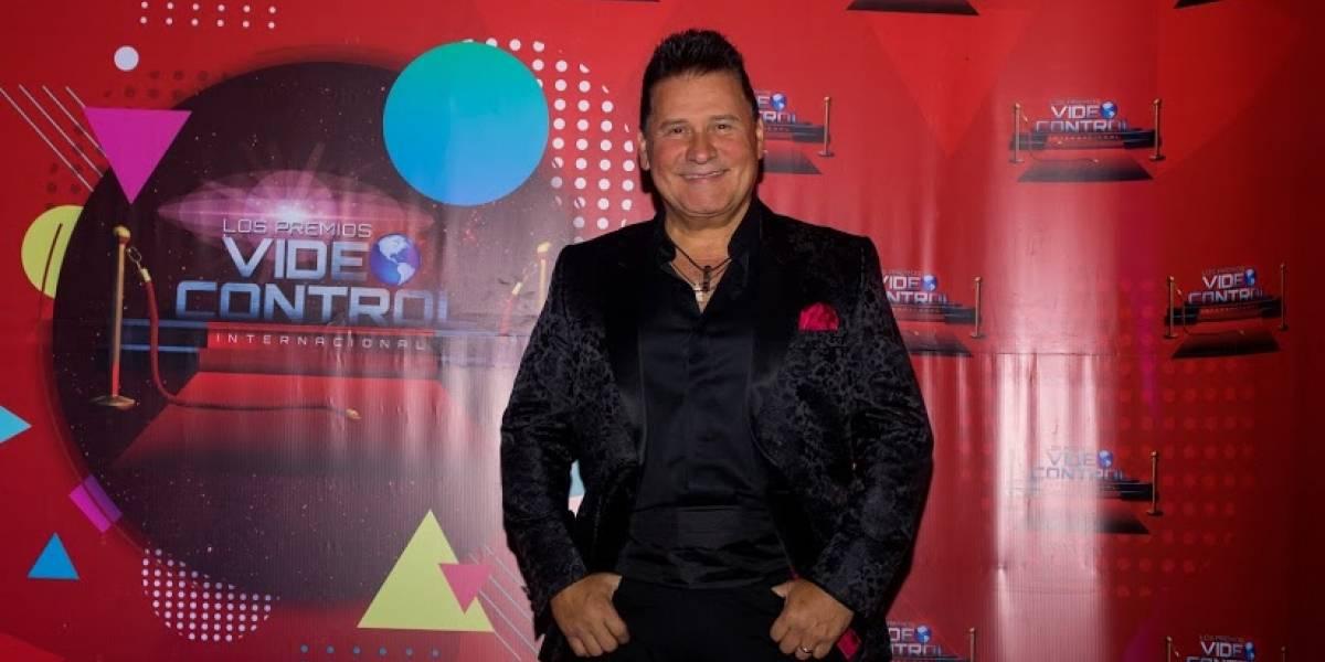 Roberto Antonio reconocido en España, Colombia y Ecuador