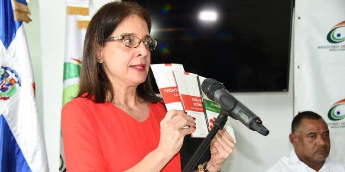 Más de 90 intelectuales participarán en la 14.ª Feria Regional del Libro y la Cultura Cotuí 2018