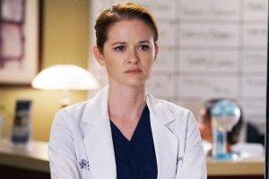 Grey's Anatomy: Sarah Drew não aprova final de April e revela como gostaria de ter se despedido da série