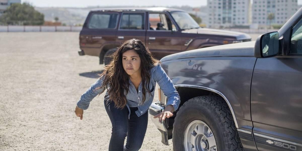 Miss Bala: filme de ação estrelado por Gina Rodriguez ganha primeiro trailer; veja
