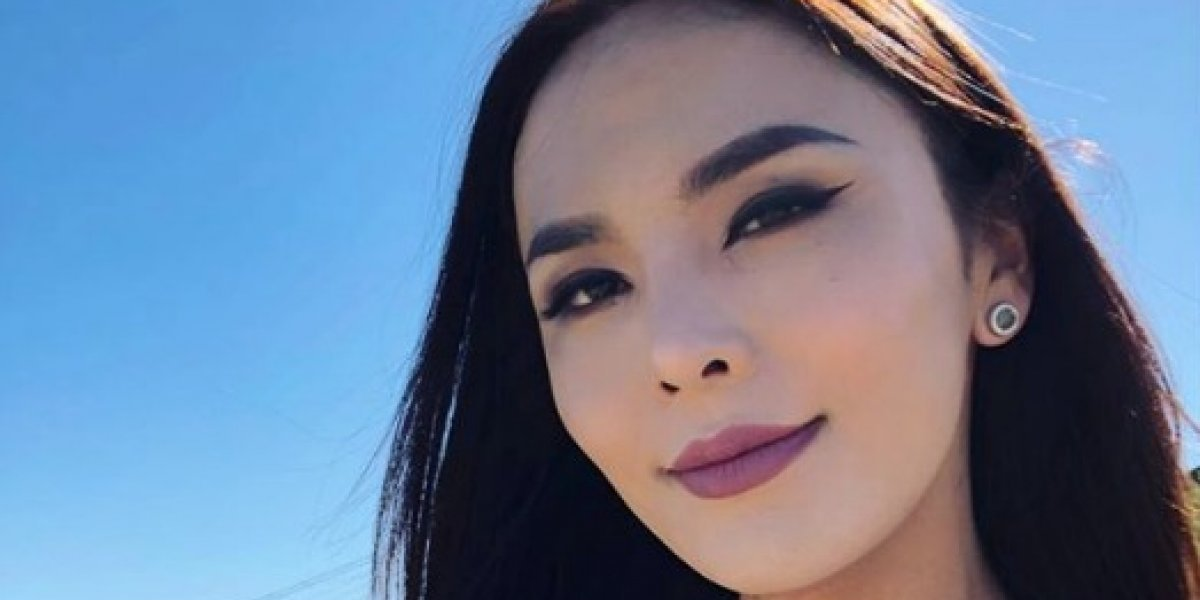 Mongolia descarta llevar mujer trans a Miss Universo