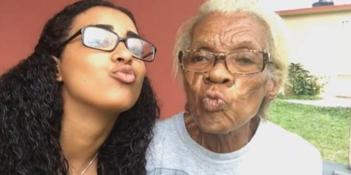 Fallece anciana encontrada cerca de puente en Toa Baja tras días desaparecida