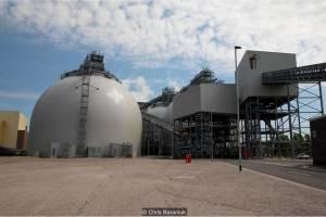 https://www.metrojornal.com.br/estilo-vida/2018/10/18/como-reinventar-uma-usina-gigante-movida-carvao-para-produzir-energia-verde.html