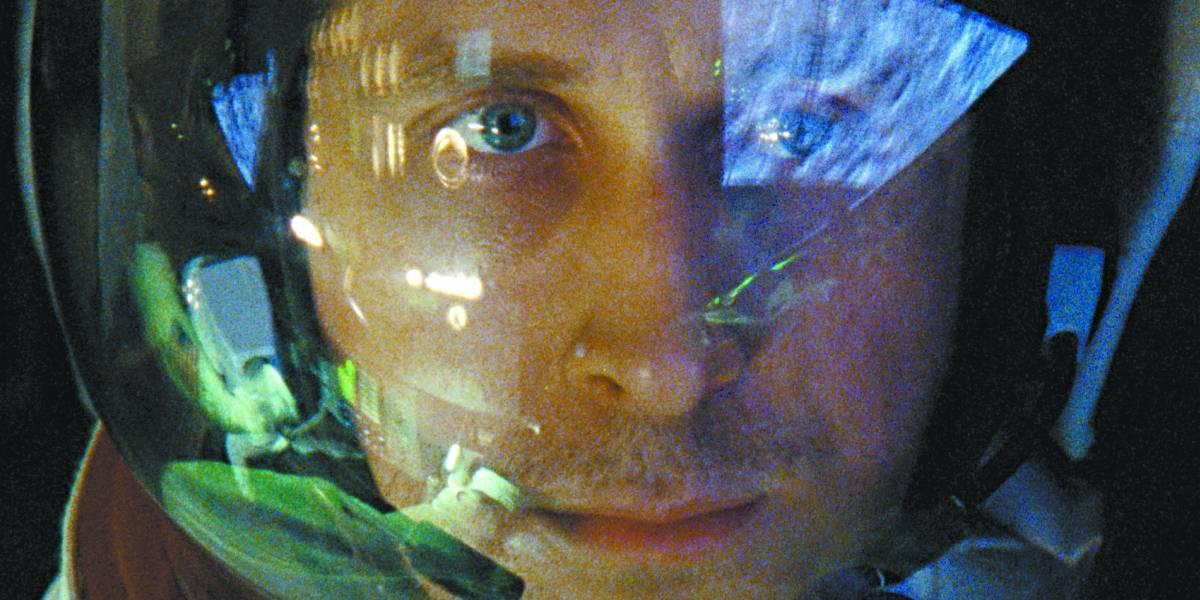 O Primeiro Homem investe em retrato humano e menos heroico do astronauta Neil Armstrong