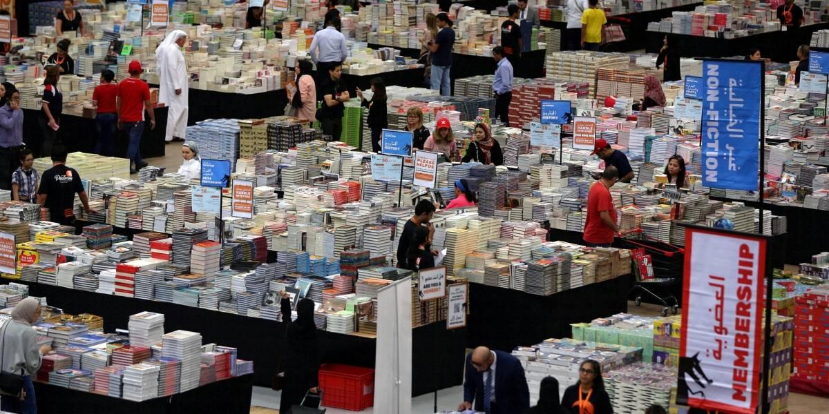 Quais são os melhores livros de todos os tempos? Enquete nos EUA aponta preferidos